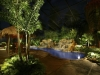 Pool Security Lighting Orlando