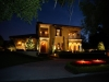 Low Voltage Landscape Lighting Daytona Beach