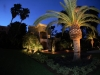 Kichler Outdoor Landscape Lighting Daytona Beach Florida