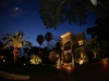 LED Kichler Landscape Lighting Orlando