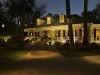 Kichler Landscape Lighting Winter Springs Florida