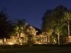 Exterior Lighting Orlando Florida