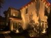 Best Landscape Lighting Daytona Beach Florida