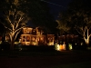 Architectural Lighting Orlando