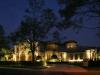 Garden Lighting in Daytona Beach FL