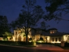Kichler Landscape Lighting Orlando