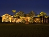 Landscape Lighting in Orlando