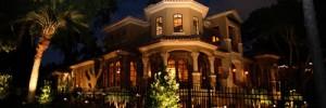Illumination USA - Architectural Lighting