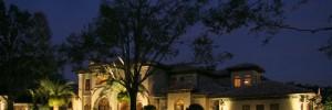 Illumination USA - Outdoor Lighting