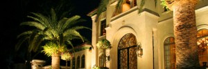 Security Lighting in Orlando, FL