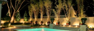 Pool Lighting Advantages