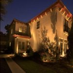 Benefits of Using Timed Architectural Lighting